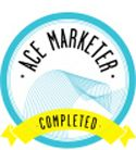 ACE marketer